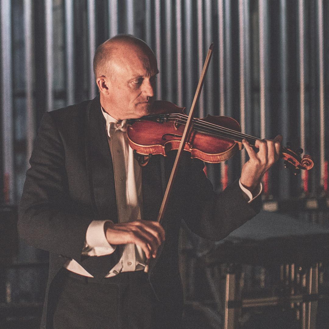 Espen Lilleslåtten, Concertmaster (6)