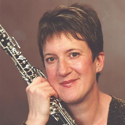 Amy Goeser Kolb, Principal (11)