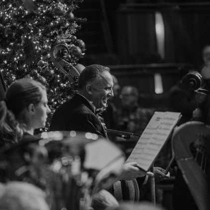 Amarillo_Symphony_Holiday_POPS_2019_22 BW SQUARE